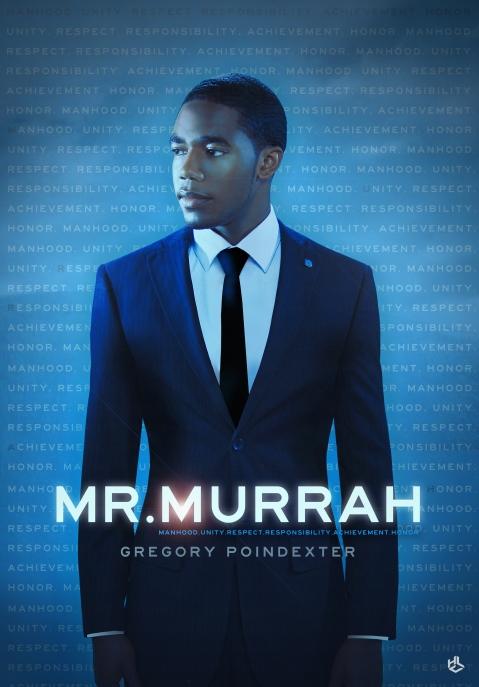 Mr. Murrah